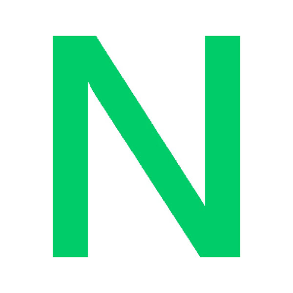 Nawzil Najeeb