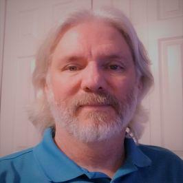 Richard A. Hay, Jr.