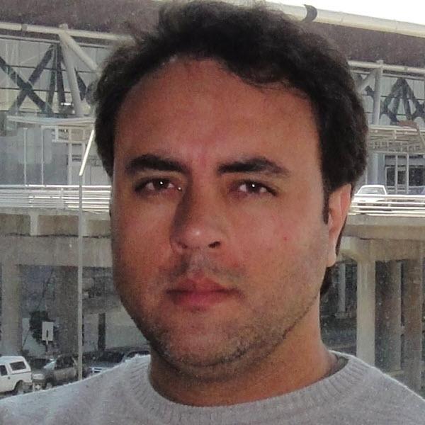 Jamil Lopes