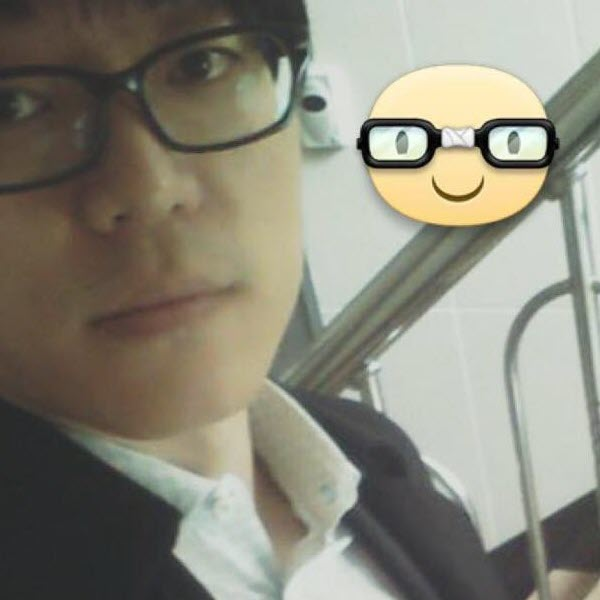 Jinseong Kim