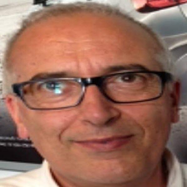 Vincenzo Di Russo