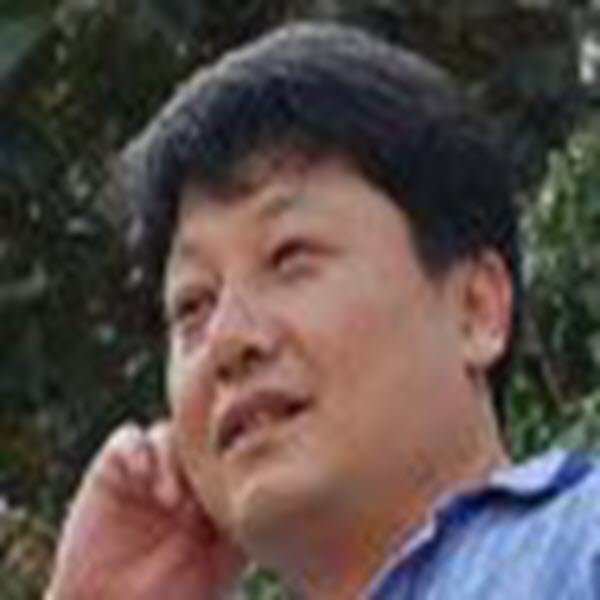 Sung Tai Kim