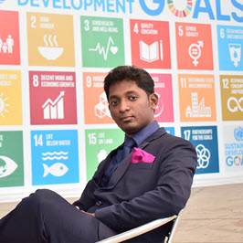 Rezwanur Rahman