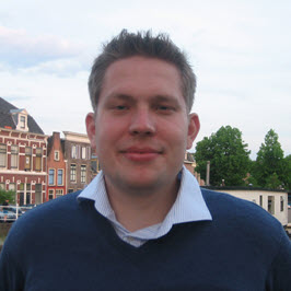 Raphael Köllner