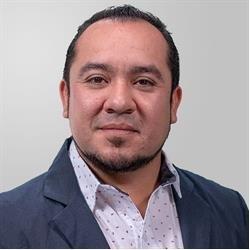 Jesus Octavio Rodriguez de Santiago