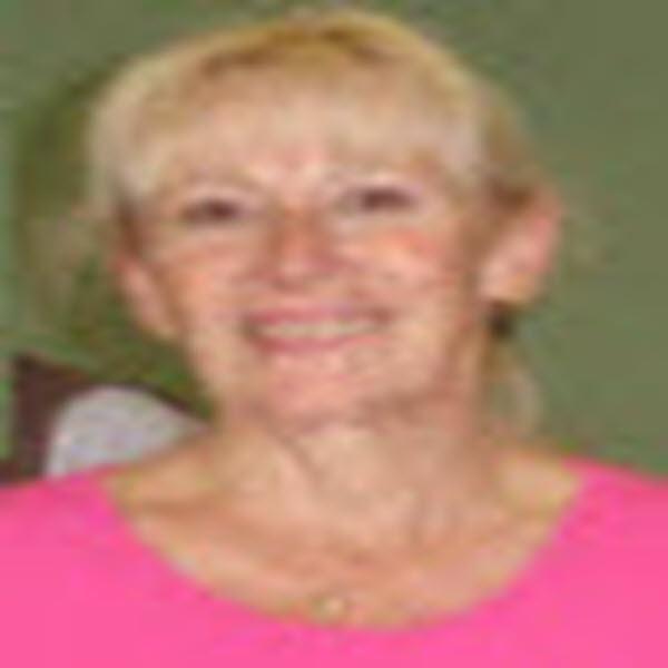 Chantal llop