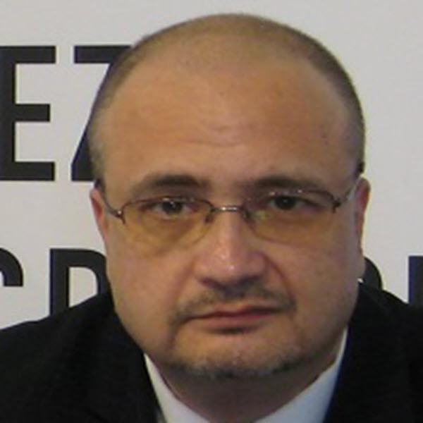 Azzam Alnijres