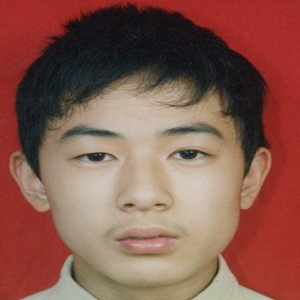 Junyi Chen