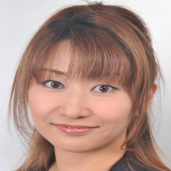 Akiko Koda