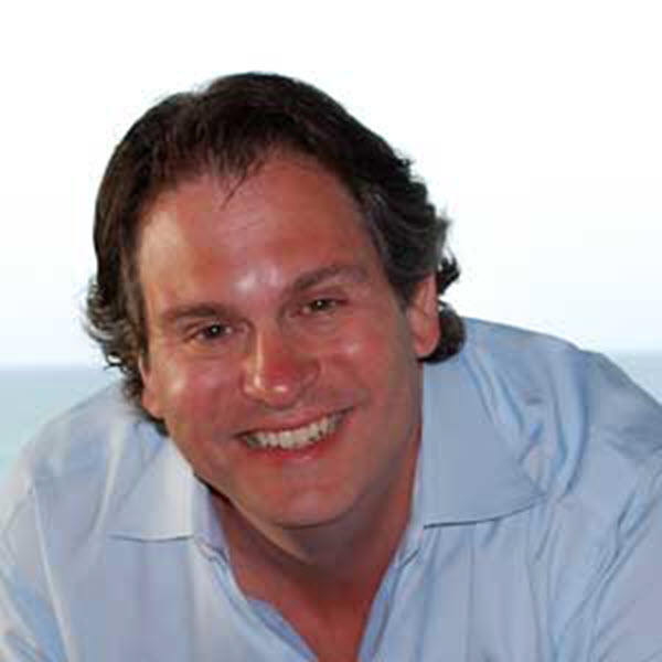 Lawrence Abrams