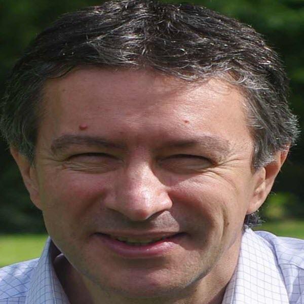 Michel Martin
