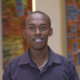 Chris Baraka