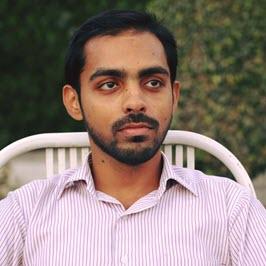 Abdul Rehman Aftab