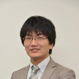 Takuro Ozaki