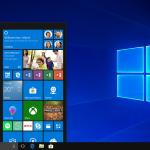 S-Modus, Sicherheitsmodus, Windows 10 Sicherheitsmodus