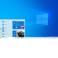 Screenshot of Windows desktop with light theme.