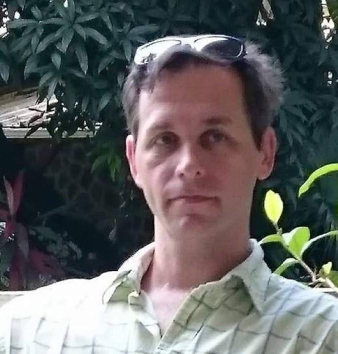 Jochen Kirstätter