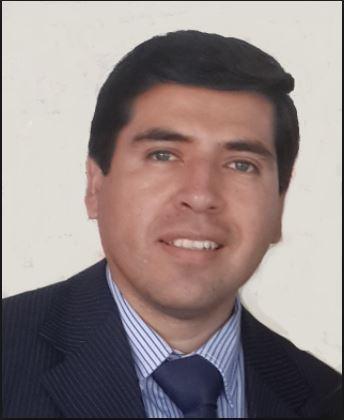Ivan Vladimir Martinez Moran