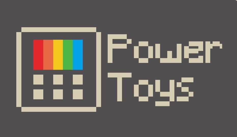 Announcing the first preview and code release of PowerToys