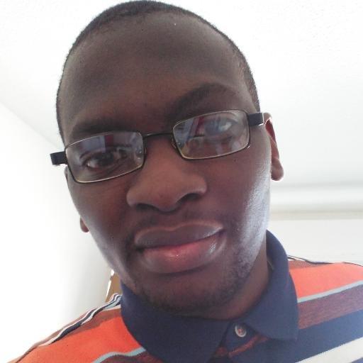 Obinna C. Onwusobalu